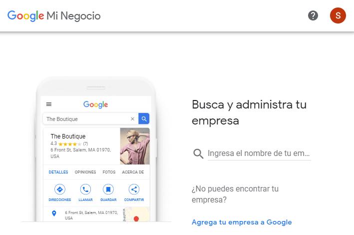 Google mi negocio guia definitiva 2021 4
