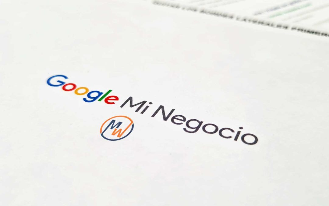 Google mi negocio guia definitiva 2020