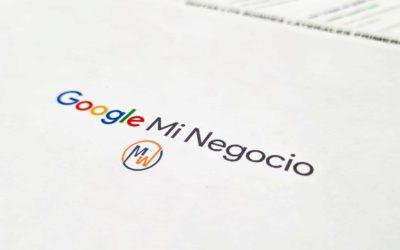 Google mi negocio guia definitiva 2020