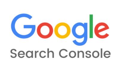 Google lanza Search Console Insights para editores y creadores de contenido