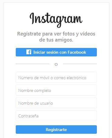 Guía básica de instagram 2021 6