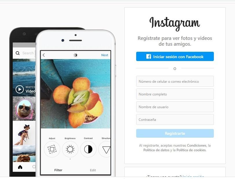 Guía básica de instagram 2021 7