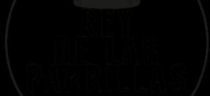 Páginas web en Santiago 5