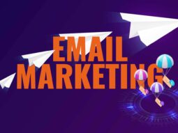 email marketing chile